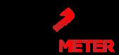 Stokemeter Logo
